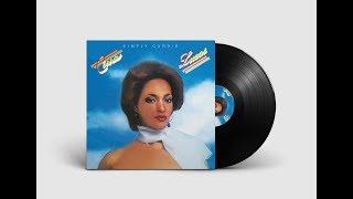 Carrie Lucas - I Gotta Keep Dancin' (Keep Smiling) (Disco Version)