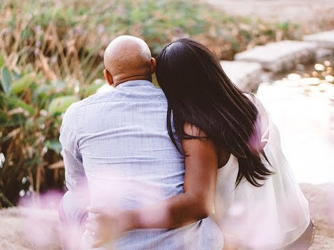 how to have a man fall in love with you