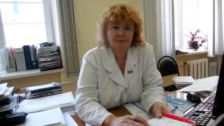 Тюмень - Как жить инвалидам? Снятие с групп инвалидов