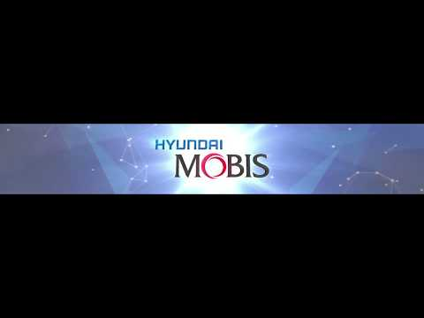 Mobis Genuine Parts |  Corporate AV
