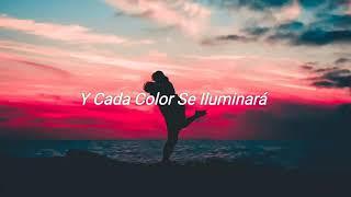 David Guetta \u0026 Avicii vs Florence - sunshine spectrum (avicii bootleg) Subtitulado A Español