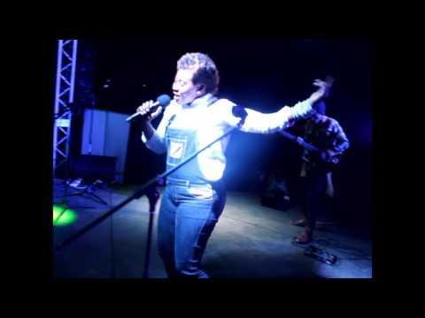 MALONDOLO LIVE AT NGOMA LUNGUNDU MUSIC FEST1