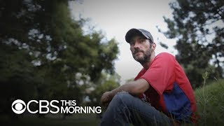 GoFundMe to reimburse homeless man owed hundreds of thousands dollars