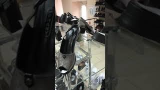 Топ качество / женская обувь / обзор босоножек / коллекция 2019 / производство Украина, Турция