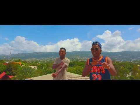 Tout Moun Gen Menaj by Thelo feat Trouble Boy Hit Maker