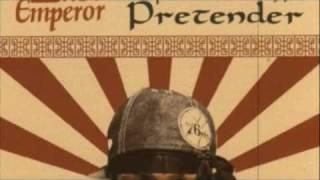 Last Emperor - Prisoner (Wickstarr Remix)