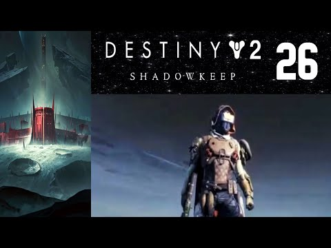 Destiny 2 BETA Review - 3440x1440 | 60FPS from YouTube · Duration:  8 minutes 25 seconds