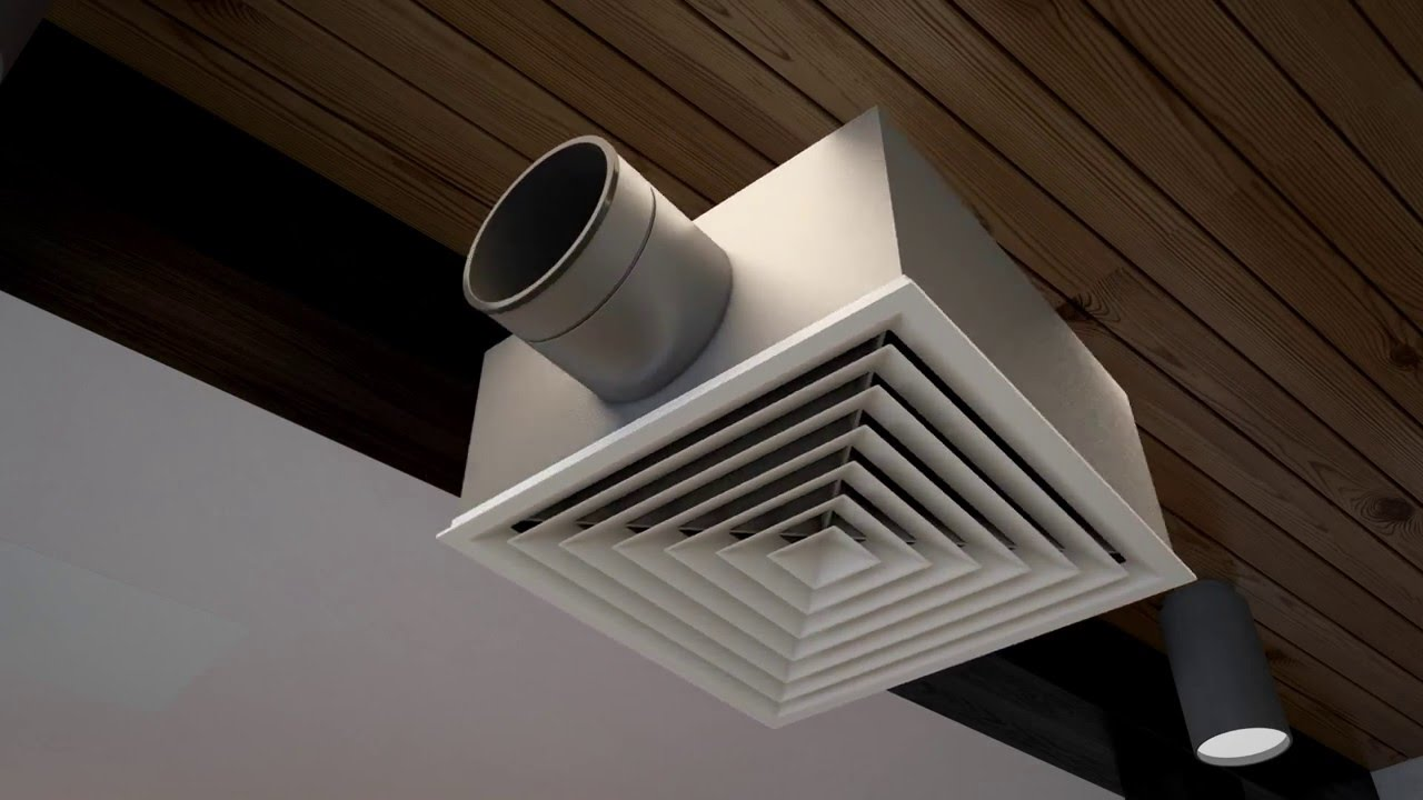 Restaurant Air Conditioning Installations | Expert Installers