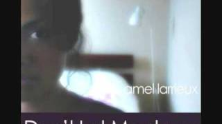 Watch Amel Larrieux Dont Let Me Down video