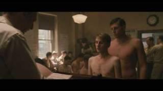 Captain America : The First Avenger | trailer #1 D (2011)