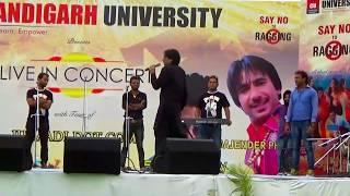 Gajender Phogat Latest CU Jatta Ka Chora 2015