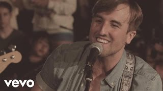 Austin Adamec - My Only Answer (Official Performance Video)