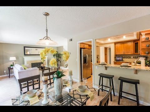 VIDEO TOUR: Stunning Hidden Lakes Home – 508 Oroville Rd [Milpitas]