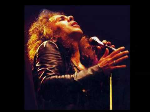 Tribute To Ronnie James Dio -Dream On, Dio&Yngwie