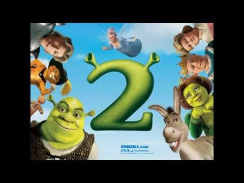DreamWorks animation best soundtrack song
