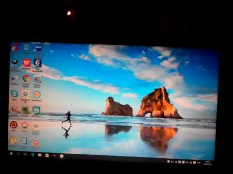 скачать на компьютер игру без вирусов - фото 9