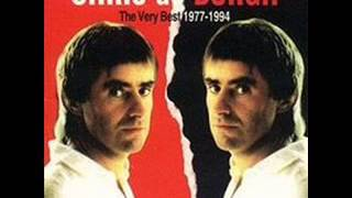Chris de Burgh - 1977 1994   The Very Best - 1994