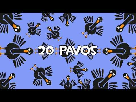 Por 50 pavos: Teórica online + 2 prácticas gratis, en Murcia
