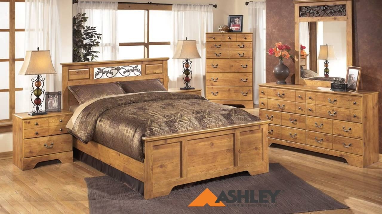 Attractive Kens Furniture Grand Opening Bedroom Furniture