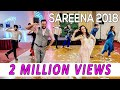 Sareena 2018 - Bollywood and Bhangra Dance