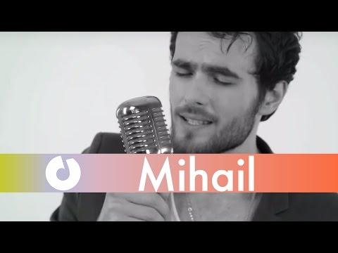 Mihail - Ma Ucide Ea (Andre Rizo Remix Edit)
