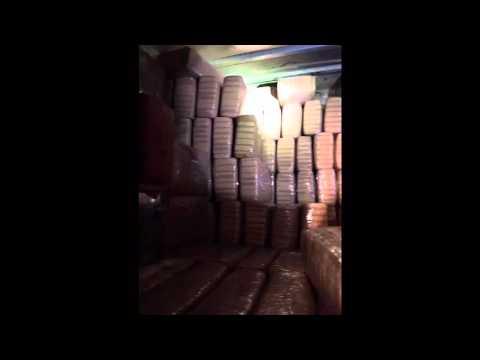 Trailer do filme Marihuana