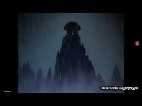 Nova Onda Imperador Trailer Dublado 2000 Youtube