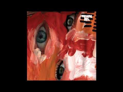 Curses - So Strange (Wrong Era) Mp3