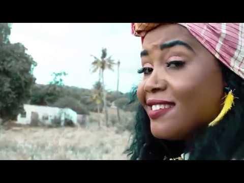 Download Dama Ija - Momala Eparasu [[OFFICIAL VIDEO]]