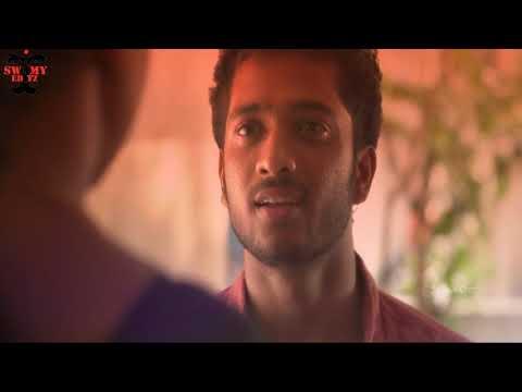 En Uyir Anbae -Tamil Album Song Remix