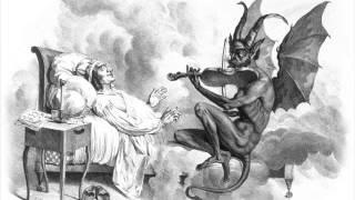 niccolo paganini sonata nº 6 thumbnail