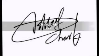 Signature How to draw an appealing signature! best-signature