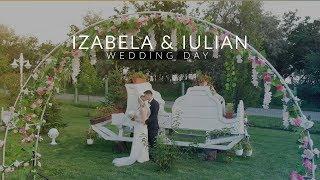 Baixar Izabela & Iulian - Wedding Day 🎬 | FilmariCuDrona.com
