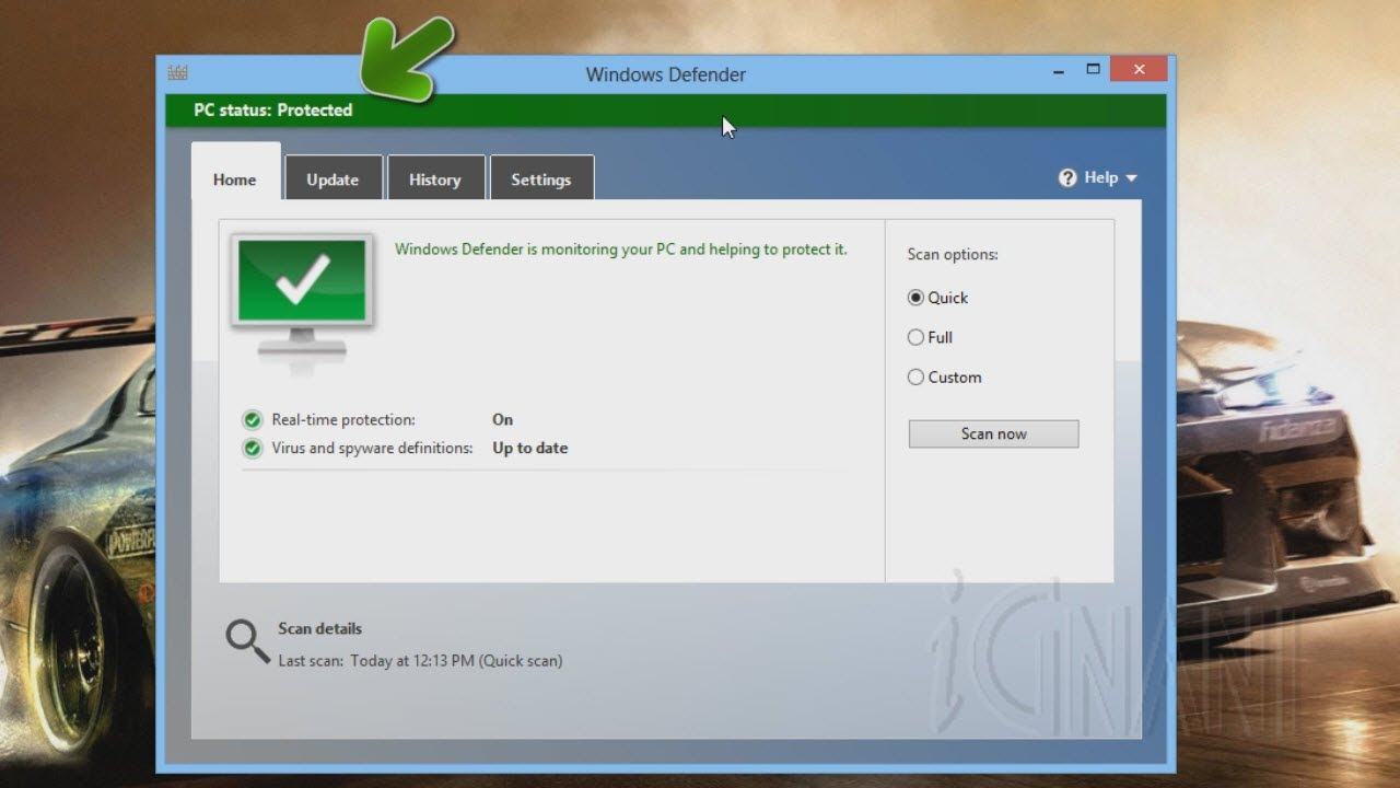 How to improve performance in windows 8: 5 steps (with pictures).