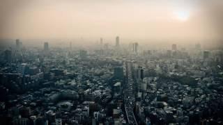 Kashya - Tokyo