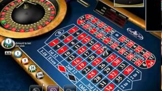 WinPalace Casino No Deposit Bonuses $5,000 FREE European Roulette
