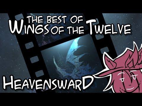 The Best of Wings of the Twelve: Heavensward