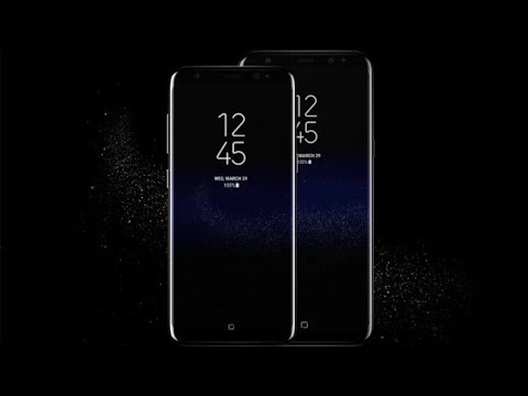 OFFICIAL||How to get Always on Display on Samsung device running on 7 0