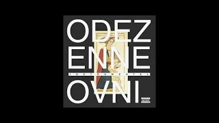 Download Video Odezenne - maux doux - O.V.N.I. - INSTRU MP3 3GP MP4