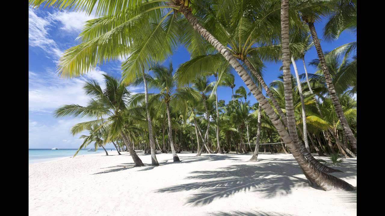 Hotel Villas Mon Plaisir Strand