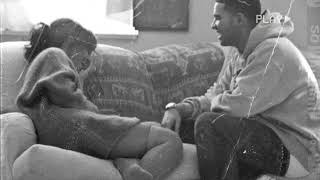 Drake   Bae ft  Russ NEW SONG 2020