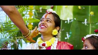 Telugu wedding Traditional Rituals Bride And Groom | ARK Photography