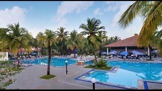 Отели Гоа.Dona Sylvia Beach Resort 5*.Кавелоссим.Обзор(Горящие туры и путевки: https://goo.gl/nMwfRS Заказ отеля по всему миру (низкие цены) https://goo.gl/4gwPkY Дешевые авиабилеты:..., 2015-12-18T12:01:31.000Z)