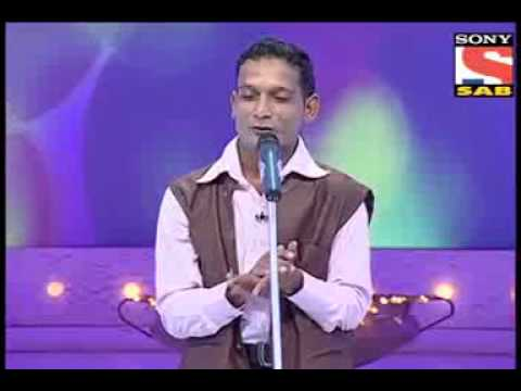 Waah Waah Kya Baat Hai   Episode 78   6th July 2013   YouTube   Segment100 03 47 560 00 08 51 600)
