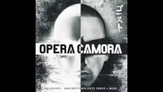 Raf Camora - Was sie wollen
