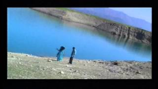 Indianz __ Mohobbatan Pa Te Laiyan    Punjabi Romantic Sad Hit Song 2013-2014 Mohobattan