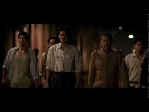 Trailer do filme Corações Sujos