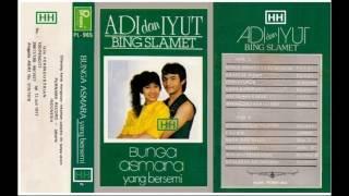 Adi & Iyut Bing Slamet - Bunga Asmara Yang Bersemi