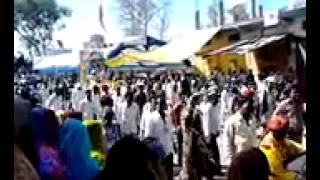 Guru Ravidas jayanti 2013 khurai 02