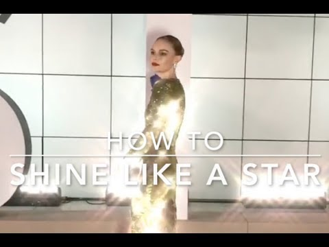 How to add sparkles to videos like a celebrity youtube how to add sparkles to videos like a celebrity ccuart Gallery